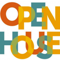Open House is on January 29